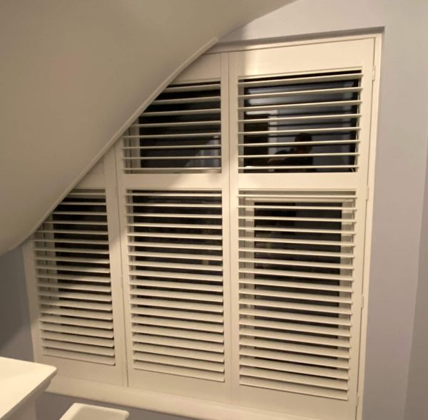 full height plantation shutters 1